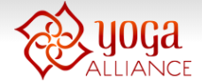 Yoga Alliance Interview – Scope of Practice